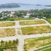 """Không thể tin nổi - Đất ven biển Phú Yên đang """" Cháy hàng"""" về sản phẩm đất nền"""