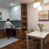 Sở hữu căn hộ BID căn góc 104m 3PN - Thiết kế đẹp lung linh tha hồ trang trí