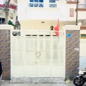 Nhà giá tốt đầu tư Phan Xích Long, Phường 3, Phú Nhuận. DT: 3.8 x 19, 71m2 giá chỉ: 9.85 tỷ. ĐT: 0916 862 139