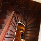 Bán nhà trung tâm Đống Đa cực đẹp 41m2, 5 tầng, giá 4.6 tỷ an sinh tuyệt hảo