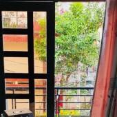 Nhà Thích Quảng Đức, P.3, Phú Nhuận. Diện tích 4.5m x 10m, 45m2, giá 4.5 tỷ TL. LH 0916862139