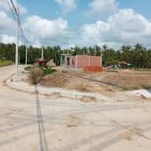 Nhanh tay nhấc máy sở hữu lô đất nền sổ đỏ trung tâm tx Sông Cầu – Phú Yên