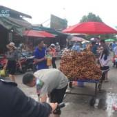Bán gấp 170m2, giá 400tr ngay trung tâm hành chính, Thị Xã Đồng Xoài - Bình Phước. Gần khu công nghiệp, dân  cư tấp nập, thuận làm ăn.