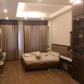 Nhà bán phố Tam Khương, Q, đống đa, nội thất để lại, dt 32m2x5t.