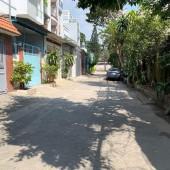 Bán gấp nhà Nơ Trang Long, Phường 12, Bình Thạnh, DT 4m x 23m, 95m2, giá 10.8 tỷ TL