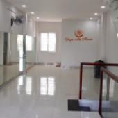 cho thuê tầng 1, KDC Vĩnh Lộc, 44 đường 1A, P. Bình Hưng Hòa B, Q. Bình Tân, Tp. HCM