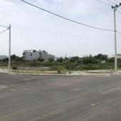 Mảnh Đất Vàng trong làng đầu tư , không tìm ra lô thứ 02 tại Ngũ Hành Sơn