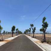 Ảnh hưởng Covid cần bán gấp 2 lô đất 110m2 liền kề ngay biển Long Hải, có sổ, giá rẻ