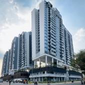Giỏ Hàng Sang Nhượng 39 Căn Hộ One Verandah Mapletree 6/2020, Duplex View Sông, Cầu PM Giá 13,5 tỷ. LH 0933 202 104