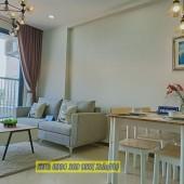 Căn hộ 2 PN cửa chính hướng Nam - Xuân Mai - Thanh hóa