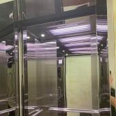 Mặt tiền kinh doanh Nguyễn Trung Trực, P. 5, Bình Thạnh 72m2, 6 tầng thang máy, 12 tỷ