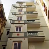 Bán nhà gần Ngã tư Sở, 107m2, mặt tiền 6.5m, 3 tầng, 6.8 tỷ, Cho thuê giá cao