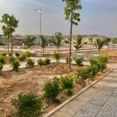 Đất Đồng Phú, Bình Phước, thổ cư full, sổ hồng riêng, xây dựng tự do, cơ sở hạ tầng hoàn thiện