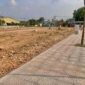 Bán đất  đối diện  KCN Bắc Đồng Phú .Thích hợp mua xây dựng ở kinh doanh buôn bán