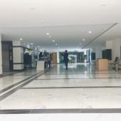 Cho thuê 470m2 thông sàn mặt phố Nguyễn Cơ Thạch, mt 18m siêu đẹp làm Nhà Hàng, Ngân Hàng, Showroom...