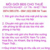 Cho thuê tòa nhà Tân cổ điển mới xây cực đẹp mặt phố Trần Quốc Hoàn 200m2 x 6T 1 hầm thông sàn.Lh 0974585078