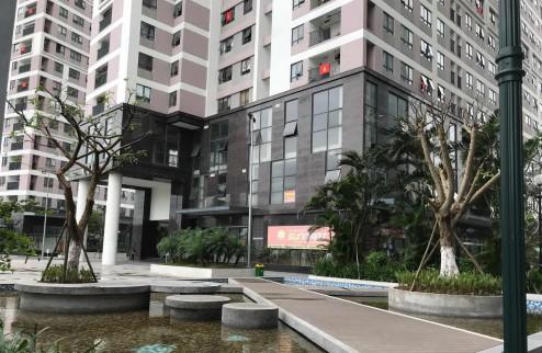 Chung cư Epic's Home Thái Hà Thành phố giao lưu không nên mua vì giá quá rẻ.Giá chỉ từ 28tr/m2 lại còn full nội thất