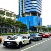 Bán Nhà Mặt Phố Hoàng Văn Thái, Thanh Xuân, Diện Tích 48m2, Mặt Tiền Khủng, Giá 11.88 tỷ