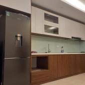 Bán Nhà Kim Giang, DT 35 m2, 5 Tầng,Kinh doanh,MT 3.1m Giá 3.35 tỷ