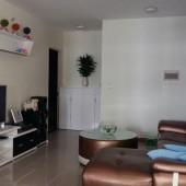 Cho thuê căn hộ The Era Town quận 7 giá chỉ 7,5 triệu Liên hệ Lâm 0943.589.866