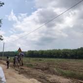 bán nhanh lô đất đẹp thích hợp đầu tư phát triển hoặc để ở, Nha Bích - Huyện Chơn Thành