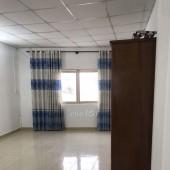 Cho Thuê Nhà Nguyễn Xuân Soạn , Tân Hưng , Quận 7 ,9tr