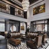 Bán nhà Mặt tiền Đội Cấn, Ba Đình siêu đắc địa. Diện tích 55m2, 5 tầng, mới 99,99%.  LH: 098.774.6782.