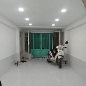 Cho  Thuê Nhà Nguyên Căn 3PN , 2WC Lâm Văn Bền ,cạnh CC M-One,Q7 ,10tr