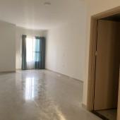 Cho thuê căn OT bên Sunrice City View giá quá hấp dẫn