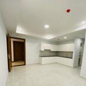 Cho thuê căn hộ Felisa Riverside ngay Cầu Nguyễn Tri Phương