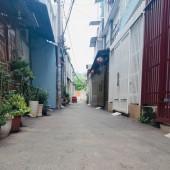Bán gấp nhà ngay LOTTE Mart Nguyễn Văn Lượng, Phường 16, Gò Vấp 110m2, giá chỉ 4.6 tỷ. LH 0916862139