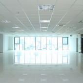 Cho thuê sàn văn phòng dt 300-800m2 tại Lê Đức Thọ, hoàn thiện đầy đủ, giá 14$ Allin.Lh 0974585078