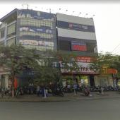 Cho thuê nhà mặt phố Kim Mã 250m2 x 4T thông sàn, mt 13m cực đẹp làm Showroom, Ngân hàng, Văn phòng...