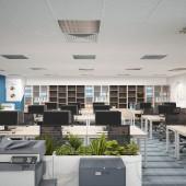 Cho thuê sàn văn phòng dt 400m2 cực đẹp tại MD Complex - Mỹ Đình đã hoàn thiện đầy đủ.Lh 0974585078