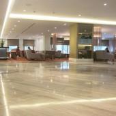 Cho thuê sàn văn phòng tầng 2 siêu đẹp 3 mặt tiền dt 300 - 1000m2 vị trí Ngã tư tại Mỹ Đình.Lh 0974585078