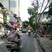 Bán nhà Hà Nội, Bán nhà Quận Thanh Xuân, Bán nhà Phan Đình Giót, Bán nhà Lê Trọng Tấn