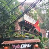 Nhà VIP phố Quan Nhân, Thanh Xuân, 80m2 nội thất đẳng cấp