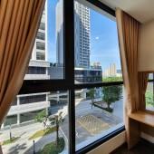 cho thuê căn hộ tòa W3 VinHome West Point-Phạm Hùng 2 phòng ngủ đủ đồ giá 13 tr/tháng LH: 0382901213
