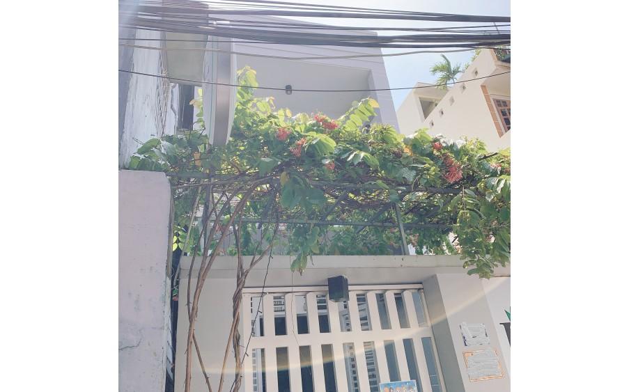 Bán gấp nhà MT hẻm 189 T.Xuân Soạn, P. T.T.Tây, Q7- lh: 075547744 mr Giàu