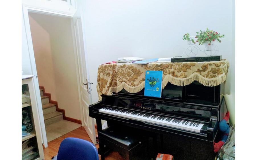 Bán nhà Hà Nội, Bán nhà Quận Đống Đa, Bán nhà mặt phố, Nhà Thanh Xuân