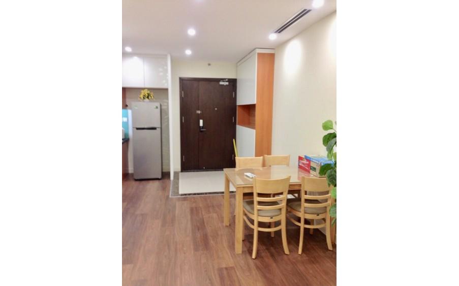 Căn hộ inperia Thanh Xuân 2pn-70m full nội thất Lh 0912132207