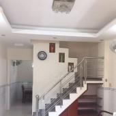 Cho Thuê Nhà Hẻm 1113 Huỷnh Tấn Phát . Phú Thuận , Quận 7 , 9tr