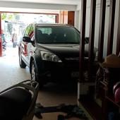 Nhà đẹp phố Phú Xá Tây Hồ 99 m2, 5 tầng, ga ra ô tô , về ở luôn.