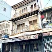 Bán nhà chính chủ hẻm xe hơi Ốc Nhật Nguyệt , Dương Bá Trạc LH 0902371***