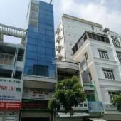 Bán nhà MT Hồ Xuân Hương, Quận 3 DT 3.5x 21.9m, giá 21 tỷ, LH 0902371***