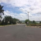 bán đất ngay Quốc lộ 51 Tam Phước Biên Hoà,giá chỉ 1ty450 rẻ hơn cả thị trường khoảng 100tr