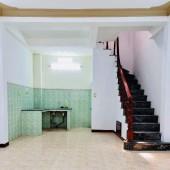Bán Nhà đường Quang Trung Gò Vấp 4.4x11 m chỉ 2.7 tỷ Thương Lượng. LH: 0902394474