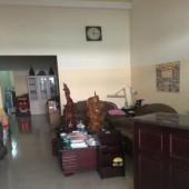 Cho Thuê  Nhà  Hẻm 134 Nguyễn Thị Thập, Bình Thuận , Quận 7, 16tr