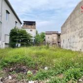Bán đất 90m2 Hoàng Quốc Việt, Tp Huế giá rẻ ngay trung tâm