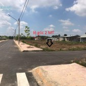 Đất đẹp chính chủ  900m2, giá 600tr, đường Trần Phú đối diện khu công nghiệp, sát bờ hồ Đảo Yến, Huyện Đồng Phù - Bình Phước.